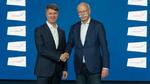 Krüger löst Zetsche im VDA-Präsidium ab