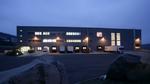 RS Components erweitert Distributionszentrum
