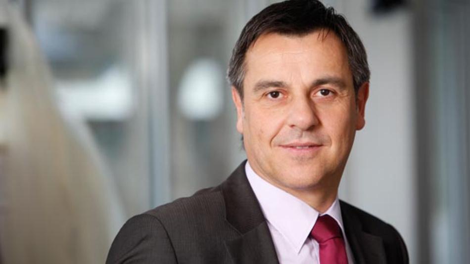 Die am 1. April 2019 in München gegründete Business Unit von Brusa Elektronik hat ihre Tätigkeit mit einem qualifizierten Mitarbeiterstamm, wie Thomas Nindel (COO) bereits aufgenommen.