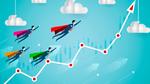 Tipps für den IoT-Karrierestart