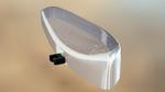 Beheizbare und flexible Oberflächen von New Albea