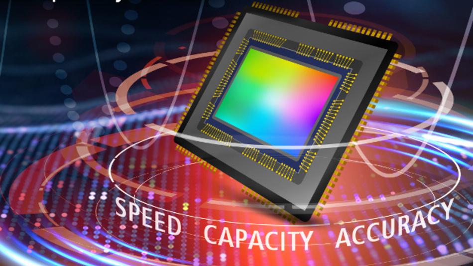 Neuer Simulator von Cadence: Spectre X nutzt Parallelverarbeitung.