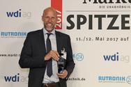 Hall of Fame der Markt&Technik-Spitzentreffen