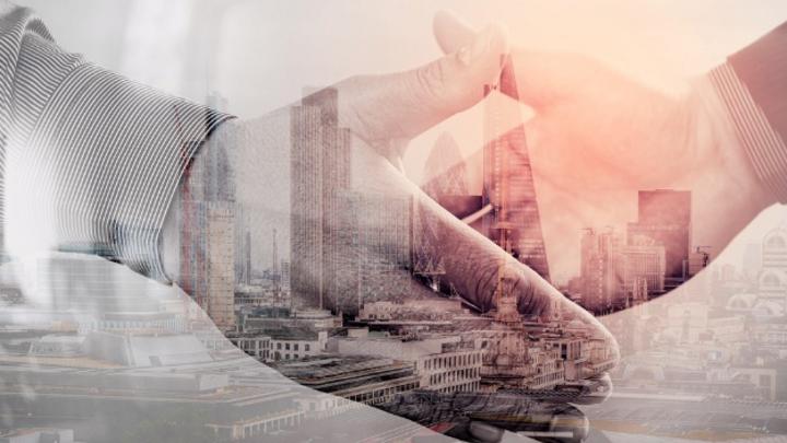 Infineon will Cypress für 9 Mrd. Euro übernehmen. Der Infineon-Kurs ging erst mal nach unten.
