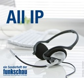 Sonderheft All-IP