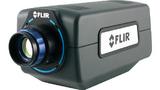 MWIR-Kamera FLIR A6750