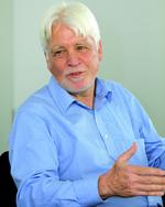 Ulrich Giese
