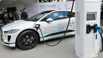 Joining Forces to Develop Next Generation Electric Drive Units