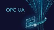 Wie sicher ist OPC UA?