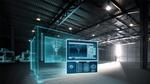 Die neue CNC-Generation von Siemens