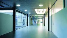 STEINEL Automatisches  Licht – einfach installiert, enorm gespart