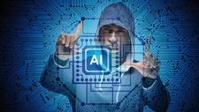 Machine Learning Wie KI die Informationssicherheit verbessern kann