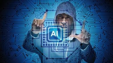 Künstliche Intelligenz und Industrial Security