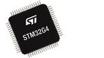 Neue STM32-Mikrocontroller für digitale Regler