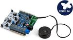 Entwicklungssystem für Motorsteuerungen P-NUCLEO-IHM03 STM32