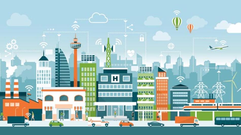 Wie siehen die Schlüsselfaktoren der Mobilität aus? Daran forscht Kantar gemeinsam mit Allianz, ZF, Volkswagen und UN-Habitat.