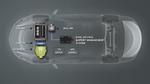 Hella entwickelt Batterielösungen für Mild-Hybride