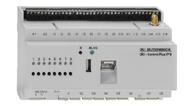 R-Control Plus IP 8