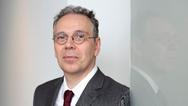 Dr. Marc-Pierre Möll, Geschäftsführer
