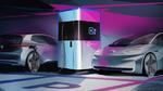 VW: Noch viel zu wenig Ladesäulen