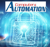 NEU: Computer&AUTOMATION EXTRA Industrial Security