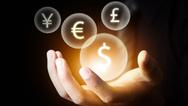 Belegerfassung Buchhaltung global