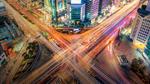 ICs für die Millimeterwellen-Infrastruktur