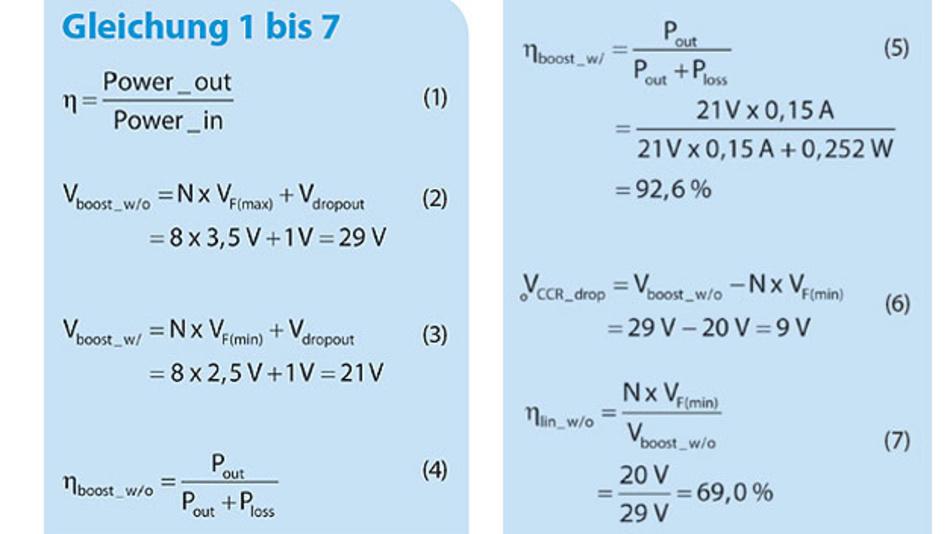 Gleichung 1-7