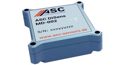 DiSens MD-002