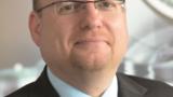 Porträtfoto: Frank Gerwarth, Produktmanager für Sprachassistenzsysteme, Reichelt Elektronik