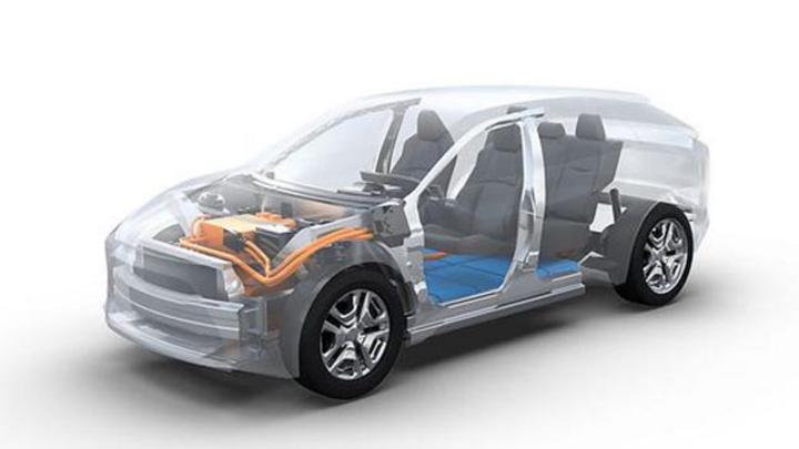 Toyota und Subaru bauen ihre seit 2005 bestehende Zusammenarbeit weiter aus und wollen gemeinsam eine Plattform für Elektrofahrzeuge entwickeln.