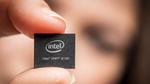 Apple will deutsche Intel-Modemsparte übernehmen