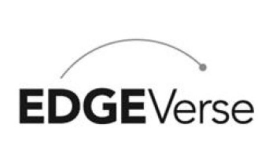 NXP bündelt sein Edge-Computing-Portfolio künftig unter der Bezeichnung »EdgeVerse«.