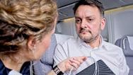 Ab sofort nutzt die Lufthansa auf Langstreckenflügen Telemedizin.