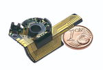 Maßgeschneiderte 3D-MID-Lösungen