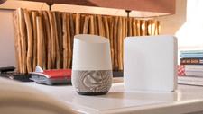 Smart Friends Sprachassistenten geben Smart Home Systemen zusätzlichen Schub