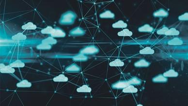 Cloud-Kommunikation ohne Grenzen