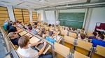 TH Aschaffenburg stellt neue Fernstudiengänge vor