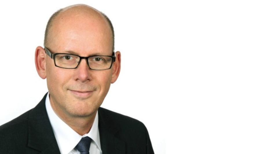 Holger Bödeker, AMA Service: »Mit unserem jährlich wechselnden Sonderthema zeigen wir unsere Konzentration auf aktuelle Märkte und Applikationen, aber ansonsten ist und bleibt die Sensor+Test ein Sammelbecken und Inkubator für alles, was die Sensorik und Messtechnik betrifft.«