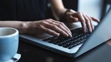 'Women in Cybersecurity Awards' Weibliche Security-Spezialisten gesucht