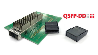 QSFP-DD