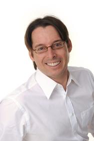 Jan Wetzke, Talend