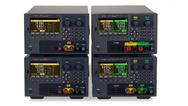 200- und 400-W-E36200-Stromversorgungsserie