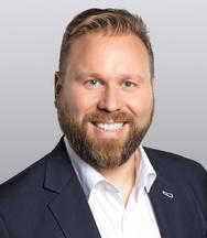 Thomas Öttinger, Marcapo