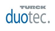 Turck Duotec