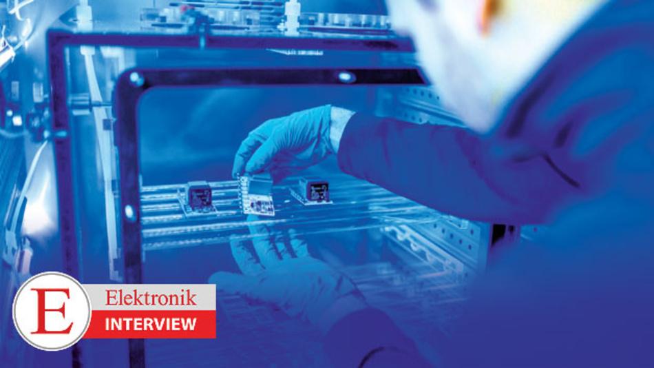 Anwendungen von Prüfnormen bei elektronischen Systemen und Komponenten sind alltäglich in Prüflabors. Was wenn es keine Prüftnorm gibt?