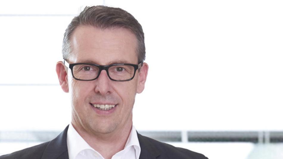 Gerd Ohl, Limtronik  »Zertifizierungen sind für Elektronikunternehmen  heute unabdingbar, um bei Ausschreibungen  Berücksichtigung zu finden.«