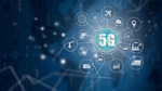 Erstes 5G-Netz für die Automobilproduktion in Factory 56