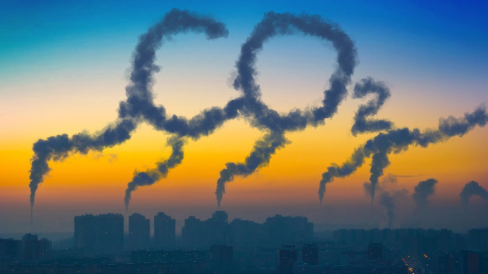 Mit einem CO2-Sensor für den Massenmarkt steigt Infineon in die Gassensorik ein.