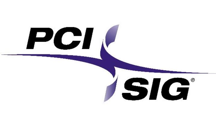Die PCI-SIG verantwortet die Weiterentwicklung von PCI-Express.